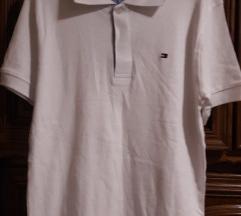 Tommy Hilfiger ženska pamučna majica