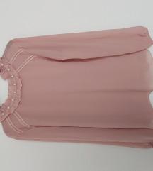 Bluza/ kosulja