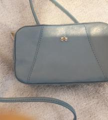 Mini torbica La Martina