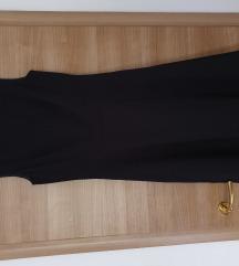 Nova HM haljina (pt.uklj)