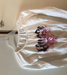Dječja bluza/košulja