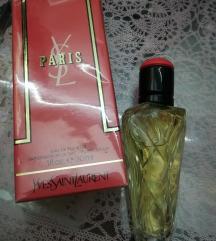 YSL PARIS 30 ml ORIGINAL