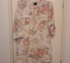 Zara tunika / haljina