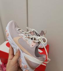 Tenisice Nike react element 55