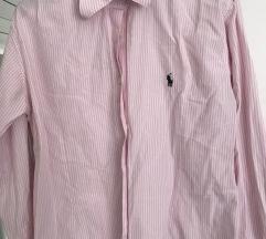 Polo by Ralph Lauren košulja
