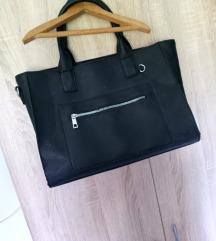 Velika torba