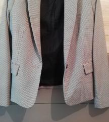 Mango suit - odijelo