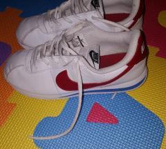 Nike cortez 35br