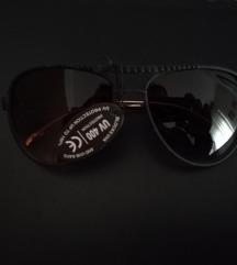 Naočale Nove