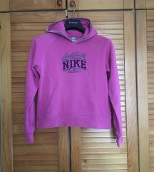 Original Nike hoodie