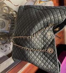 Dolce Gabbana Lily Glam torba