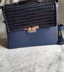 Čupa bags torbica