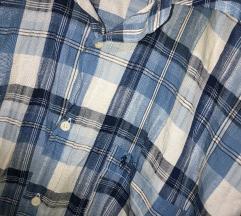 Ralph Lauren polo košulja