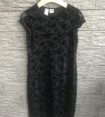 DKNY haljina M