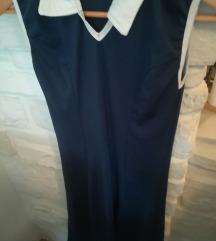 Midi haljina, sniženo 10.00%%%