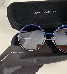 Marc Jacobs suncane naocale