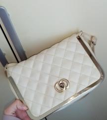 Moderna torbica