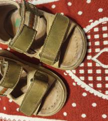 Naturino sandalice 21