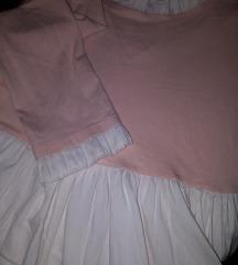 Majica like Majda