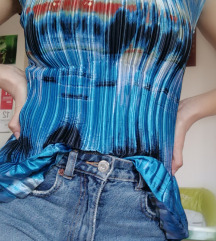 ✨Nova majica s etiketom🏷️✨