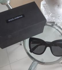 Dolce & Gabbana naočale