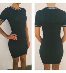🎀NOVA uska sportska mini haljina