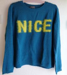 Mekani C&A pulover