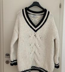 Zara hit pulover