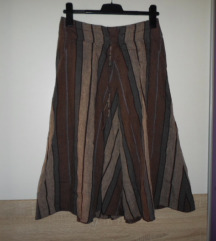 Max&Co nova jesenska suknja vel.36