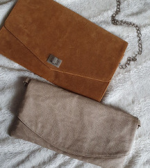 Pismo torbice