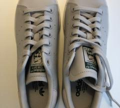 Adidas Stan smith tenisice