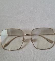 Dior So Stellaire 1 naočale