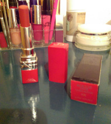 Dior rouge ultra trouble 436