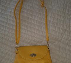 Žuta torbica *NOVO