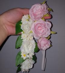 Cvjetni vjenčići