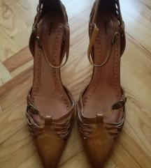 Bronx sandale vel.41