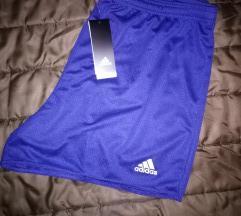Adidas nove hlačice xl
