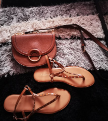Aldo torbica i sandale