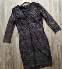 Mohito haljina vel L