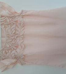 Orsay roza majica