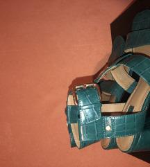 Topshop sandale