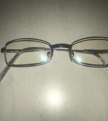 Dioptrijske naočale Ghetaldus