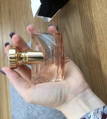 Novi Bvlgari parfem