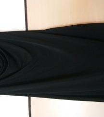 C&A mala crna haljina