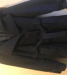 Zimski kaput M/L