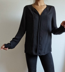 Esmara bluza