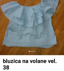 bluzica vel.38