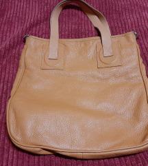 Guliver kožna torba besprijekorna