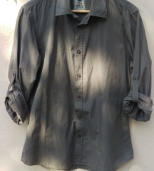 SNIŽENO Muška košulja
