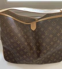 Louis Vuitton - 2 .dio slika